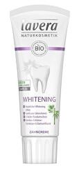 Bělicí zubní pasta s bambusem Whitening 75 ml