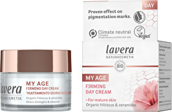 Zpevňující denní krém My Age (Firming Day Cream) 50 ml