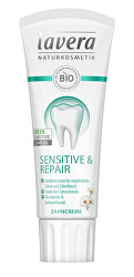 Zubní pasta Sensitive & Repair 75 ml