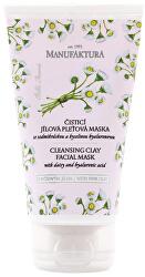 Ílová pleťová maska Sedmokráska 75 ml