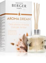 Aroma diffúzor Imperial Green Tea (Lampe Recharge/Refill) 500 ml