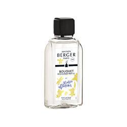 Náplň do difuzéru Lolita Lempicka (Bouquet Recharge/Refill) 200 ml