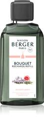 Náplň do difuzéru Vůně svobody Poesy Bouquet Liberty (Bouquet Recharge/Refill) 200 ml