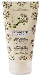 Krém na ruce extra hydratační Sedmikráska 75 ml