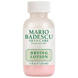 Lokálna starostlivosť proti akné Drying Lotion (plastová lahvička) 29 ml