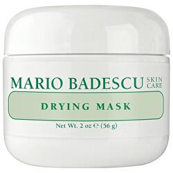 Maska pro mastnou a problematickou pleť Drying Mask 59 ml
