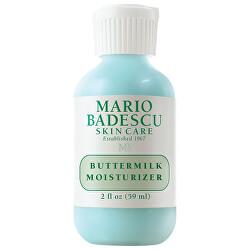 Pleť ový krém Buttermilk (Moisturizer) 59 ml