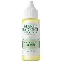 Sérum proti akné Anti-Acne Serum 29 ml