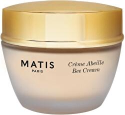 Hodvábne jemný krém Réponse Délicate (Bee Cream) 50 ml