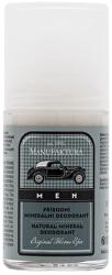 Pánský přírodní deodorant 55 ml