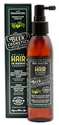 Sérum proti vypadávání vlasů s pivem 155 ml