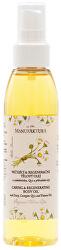 Tělový olej Sedmikráska 155 ml