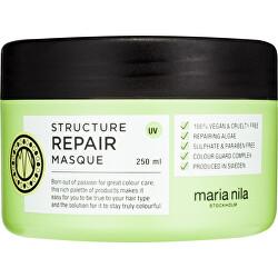 Vysoce intenzivní hydratační maska na vlasy Structure Repair (Masque) 250ML