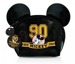 Kozmetická taška Mickey`s 90th (Cosmetic Bag)