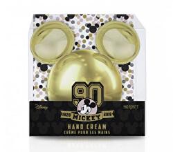 Kézkrém Mickey`s 90th (Hand Cream) 18 ml