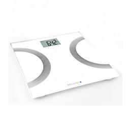 Analytická osobní váha BS 445
