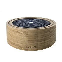Aroma difuzér z bambusového dřeva Bamboo