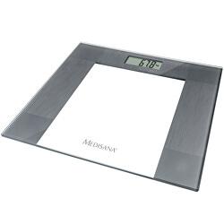 Digitální osobní váha PS 400 40455