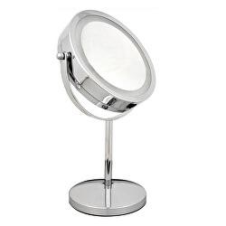 Kozmetické zrkadlo 2v1 88550
