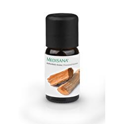Vonná esencia do aróma difuzéra Borové drevo