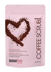 Kávový peeling Coffee Scrub Original 200 g