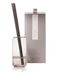 Aroma difuzér Air Design Pouzdro Dove + krabička 250 ml