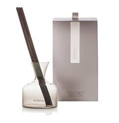 Aroma difuzér Air Design Váza Dove + krabička 250 ml