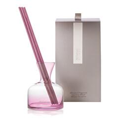 Aroma difuzér Air Design Váza Pink + krabička 250 ml