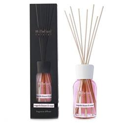 Difuzor de arome  Natura Flori de magnolie și Lemn 250 ml