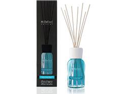 Aroma difuzér Natura Středomořský Bergamot 250 ml