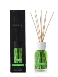 Aroma difuzér Natural Zelený fík & Kosatec 250 ml