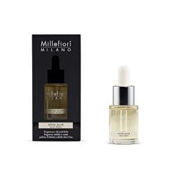 Aroma olej Bílé pižmo 15 ml