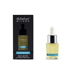 Aroma olej Středomořský bergamot 15 ml