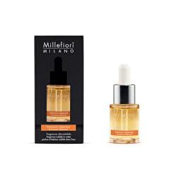 Aroma olej Zářivá tuberóza 15 ml