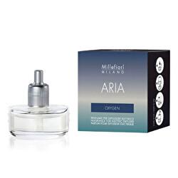 Náhradní náplň do aroma difuzéru Aria - Oxygen 20 ml