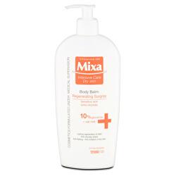 Lapte de corp regenerant pentru piele foarte uscată 400 ml