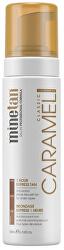 Samoopalovací pěna pro zlatavé opálení Caramel (Classic 1 Hour Express Tan) 200 ml