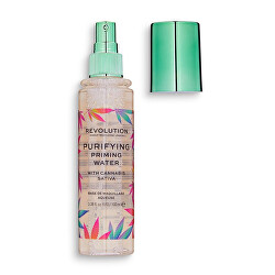 Báze pod make-up Purifying (Priming Water) 100 ml
