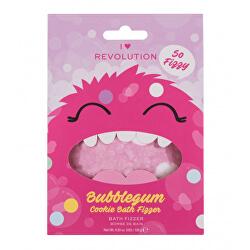 Bombă de baie Bubblegum Cookie 120 g
