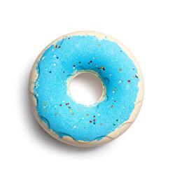 ( Blue berry Crush Bath Fizzer) 150 g