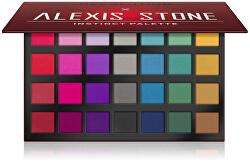 (Eye Shadow Palette) X (Eye Shadow Palette) 28 x 1,2 g