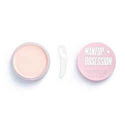 Podkladová báze pod make-up Makeup Obsession (Pore Perfection Putty) 20 g