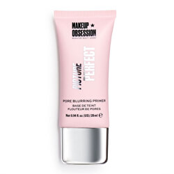 Podkladová báze pod make-up pro rozšířené póry Picture Perfect (Pore Blurring Primer) 28 ml