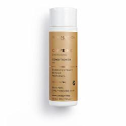 Posilující kondicionér pro jemné a křehké vlasy Caffeine (Energising Conditioner) 250 ml
