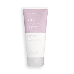 Hydratační tělový krém Body Skincare AHA (Smoothing Moisture Balm) 200 ml