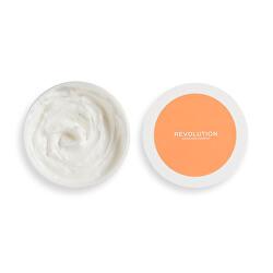 Výživný tělový krém Body Skincare Vitamin C Glow (Moisture Cream) 200 ml