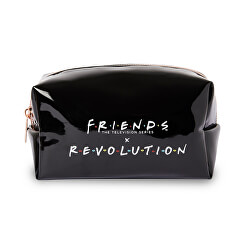 Kosmetická taštička X Friends