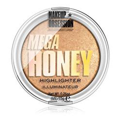 Mega méz (Highlighter) 7,5 g