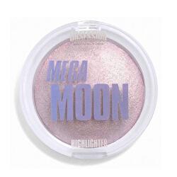 Mega Moon (Highlighter) 7,5 g