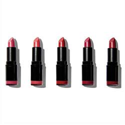 Sada rúžov Matte Reds ( Lips tick Collection) 5 x 3,2 g